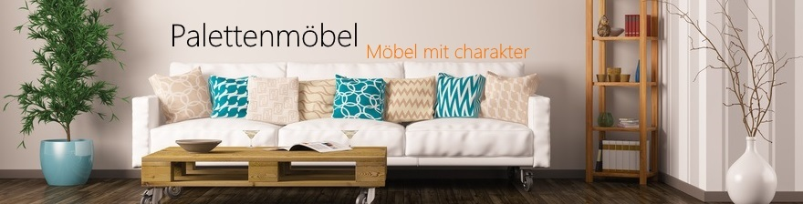 Einzigartige Möbel aus dem Harz - exklusiv bei Beaver Design